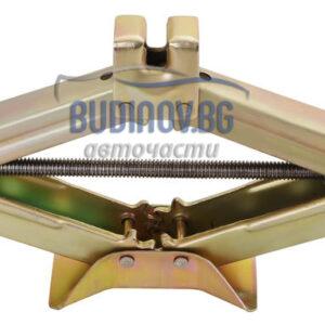 Крик за автомобил Carface до 1500 кг от budinov.bg онлайн магазин за авточасти