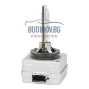 Ксенонова крушка D1S 4300K Mammooth от budinov.bg онлайн магазин за авточасти