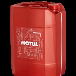 Motul 8100 X-Clean+ 5W30 20L