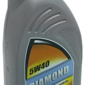 Starline Diamond 5W40 1L