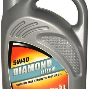 Starline Diamond Ultra 5W40 5L