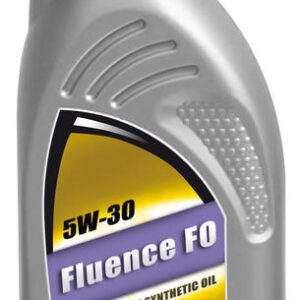 Starline Fluence FO 5W30 1L