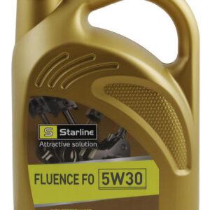 Starline Fluence FO 5W30 5L