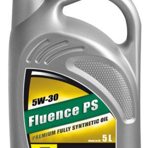 Starline Fluence PS 5W30 5L