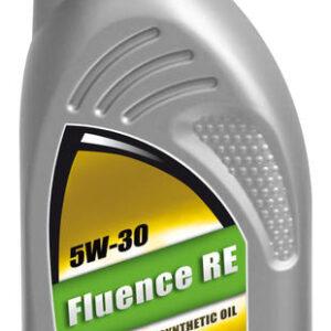 Starline Fluence RE 5W30 1L
