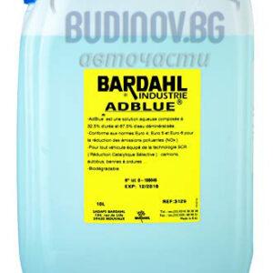Bardahl - AdBlue 5L