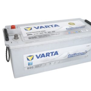 Varta Promotive EFB 190Ah 1050A L+ акумулатор от budinov.bg онлайн магазин за авточасти
