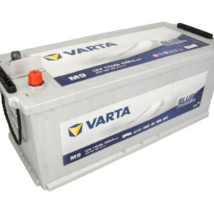 Varta Blue ProMotive 170Ah 1000A L+ акумулатор от budinov.bg онлайн магазин за авточасти