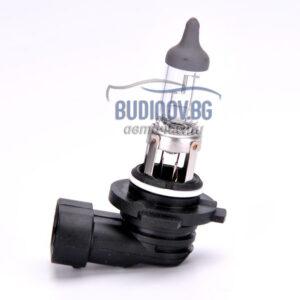 Крушка H10 Bosch Pure Light от budinov.bg онлайн магазин за авточасти