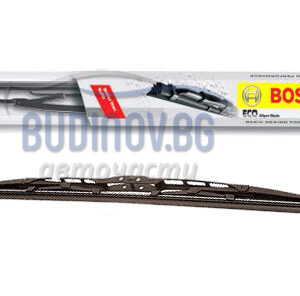 Перо на чистачка Bosch Eco 400mm от budinov.bg онлайн магазин за авточасти