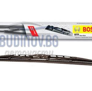 Перо на чистачка Bosch Eco 530mm от budinov.bg онлайн магазин за авточасти