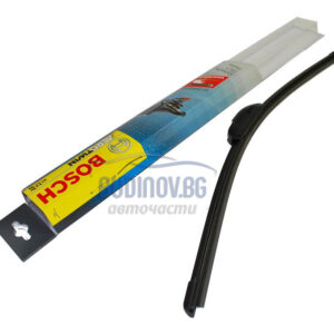 Перо на чистачка Bosch Aerotwin Retrofit 600mm от budinov.bg онлайн магазин за авточасти