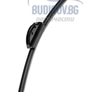 Перо на чистачка Bosch Aero Eco 350mm от budinov.bg онлайн магазин за авточасти