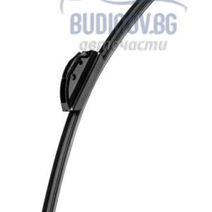 Перо на чистачка Bosch Aero Eco 380mm от budinov.bg онлайн магазин за авточасти