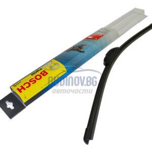 Перо на чистачка Bosch Aerotwin 750mm от budinov.bg онлайн магазин за авточасти