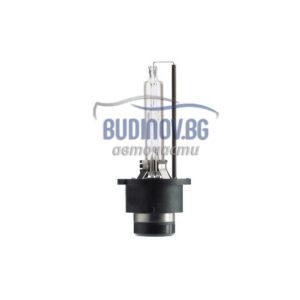 Ксенонова крушка D2R 4150K Cartechnic от budinov.bg онлайн магазин за авточасти