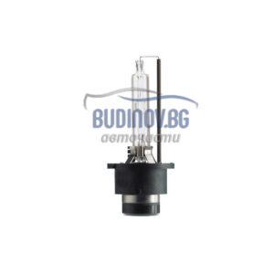 Ксенонова крушка D2S 4150K Cartechnic от budinov.bg онлайн магазин за авточасти