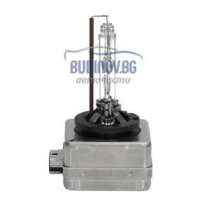 Ксенонова крушка D1S 4150K Cartechnic Standard от budinov.bg онлайн магазин за авточасти