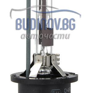 Ксенонова крушка D4R 4200K Mammooth от budinov.bg онлайн магазин за авточасти