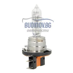 Крушка H15 Philips Premium от budinov.bg онлайн магазин за авточасти