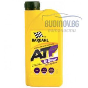 Bardahl ATF 8G 1L