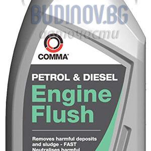 Comma - Промиване на двигатели 400ml