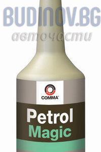 Comma - Бензин Magic 400ml