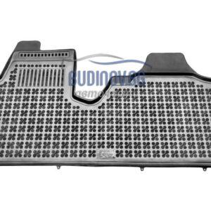 Гумени стелки за Citroen Jumpy, Peugeot Expert, Fiat Scudo 2007+ 1 бр. от budinov.bg онлайн магазин за авточасти