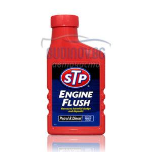 STP - Промиване на двигатели 450ml