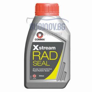 Comma - Xstream Rad Seal Стоп теч 500ml