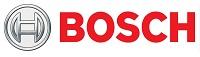 Bosch авточасти от Budinov.bg