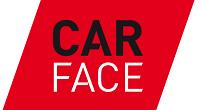 Car face авто аксесоари от Budinov.bg