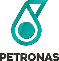 Petronas авточасти от Budinov.bg